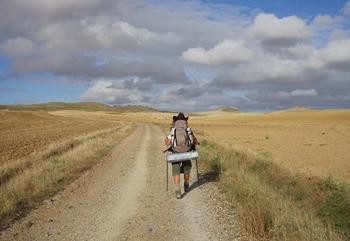 Santiago de Compostela. Il cammino dello spirito