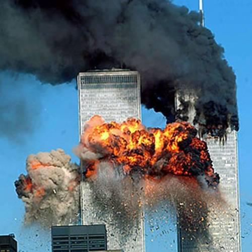 Undici settembre 15 anni dopo
