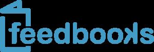 Feedbooks logo