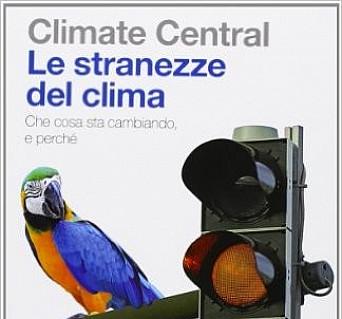 Le stranezze del clima