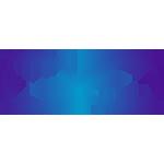Hope edizioni Logo
