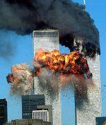 911_twin_towers.jpg