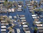 Alluvione-Rivista-Ethos.jpg