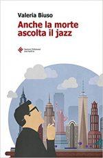 Anche-la-morte-ascolta-il-Jazz-.jpg