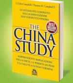 China-Study-www.polizzieditore.jpg