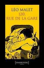 Cover-120-Rue-de-la-Gare-Rivista-Ethos.jpg