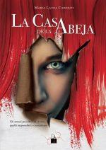 Cover-La-Casa-de-la-Abeja-Rivista-Ethos.jpg