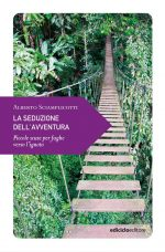 Cover-La-seduzione-dellavventura-Rivista-Ethos.jpg