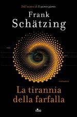 Cover-La-tirannia-della-farfalla-Rivista-Ethos.jpg