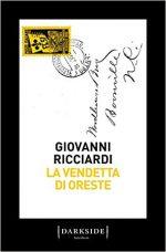 Cover-La-vendetta-di-Oreste-Rivista-Ethos.jpg