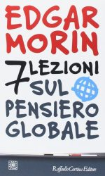 Cover-Sette-lezioni-sul-pensiero-globale-Rivista-Ethos.jpg