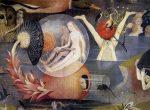 Hieronymus_-Bosch_giardino_delle-delizie_polizzi_editore.jpg