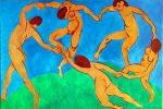 Matisse-La-danza.jpg