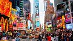 NewYork-TimesSquare-www.polizzieditore.com_.jpg
