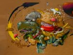 appetite-for-destruction-www.polizzieditore.com_-1024x768.jpg