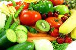 cibo-contro-natura-polizzieditore.jpg