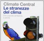 climate-central-le-stranezze-del-clima-rivistaethos.it_.jpg