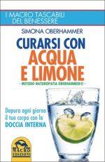 curarsi-con-acqua-e-limone-simona-oberhammer-rivistaethos.it_.jpg