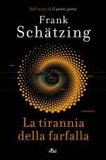 frank-schatzing-la-tirannia-della-farfalla-9788842931058-3-scaled.jpg