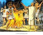 purificazione-armi-antica-roma.jpg